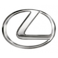 Lexus